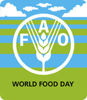 St. Kitts – Nevis Plans Activities For World Food Day
