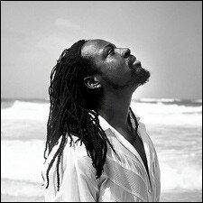 Singing Sensation - Wyclef Jean