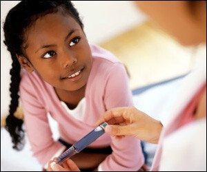 Youth Diabetes Education Program