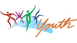 Youth Month - St. Kitts - Nevis